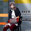2015 Aker Çanta Modelleri-Aker Yeni Sezon Çanta Modelleri