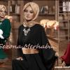2015 Aker Elbise Modelleri-Aker Yeni Sezon Elbise Modelleri