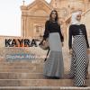 2015 Kayra Elbise Modelleri-Kayra Yeni Sezon Elbise Modelleri
