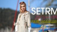 2015 Setrms Tunik Modelleri-Setrms Yeni Sezon Tunik Modelleri