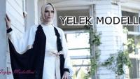 2015 Setrms Yelek Modelleri-Setrms Yeni Sezon Yelek Modelleri