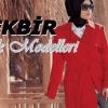 2015 Tekbir Tunik Modelleri-Tekbir Yeni Sezon Tunik Modelleri