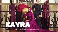 2015 Kayra Abiye Modelleri-Kayra Yeni Sezon Abiye Modelleri