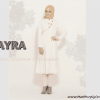 2015 Kayra Kap Modelleri-Kayra Yeni Sezon Kap Modelleri