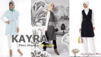 2015 Kayra Yelek Modelleri-Kayra Yeni Sezon Yelek Modelleri