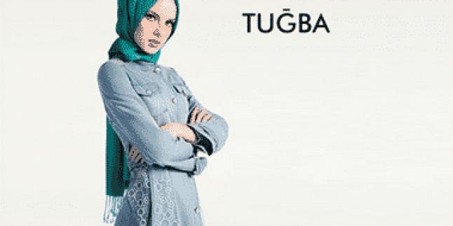 2015 Tuğba Venn Pardesü Modelleri-Tuğba Yeni Sezon Pardesü Modelleri