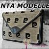 2015 Pierre Cardin Çanta Modelleri