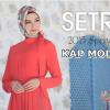 2015 Setrms Kap Modelleri-Setrms Yeni Sezon Kap Modelleri