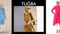 2015 Tuğba Venn Tunik Modelleri-Tuğba Yeni Sezon Tunik Modelleri