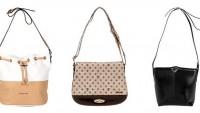Çok Şık Çok Güzel Çanta Modelleri Diesre