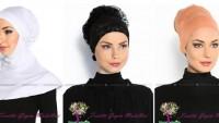 Moda Nisa Bone Çeşitleri 2015