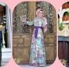 Pınar Şems Elbise Modelleri 2015