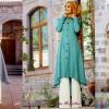 Pınar Şems Kap Modelleri Yazlık