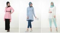 İpekdal Tunik Modelleri Yeni Sezon