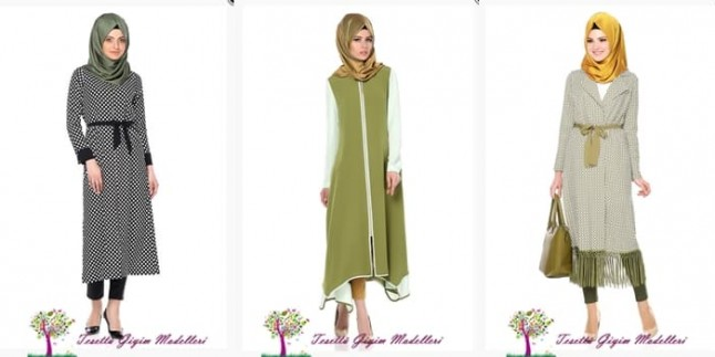 Tozlu Giyim Kap Modelleri 2015