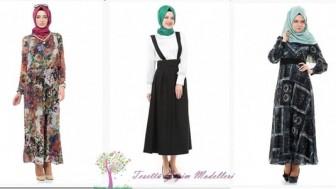 Belle Belemir Elbise Modelleri 2015