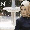 2016 Nihan Kap Modelleri