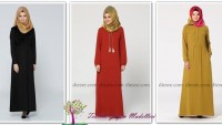 Diesre Etrucci Elbise Modelleri