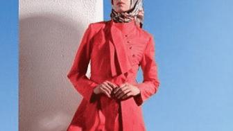 2016 Setrms Pardesü Modelleri