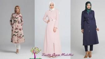 Diesre Tuğba Pardesü Modelleri 2016
