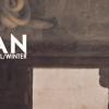 2015-2016 Nihan Tesettür Ceket Modelleri