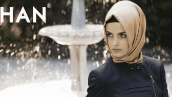 2016 Nihan Pardesü Modelleri