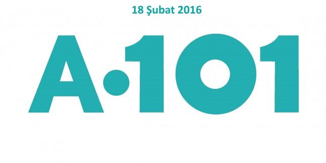 A101 18 Şubat 2016 İndirimi