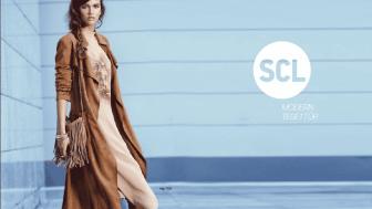 Yeni Sezon Seçil Tesettür Giyim Modelleri 2016