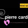 Pierre Cardin 2016 Giyim Kataloğu