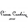 Pierre Cardin Kap Modelleri 2016