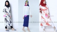 Jupe Bluz Modelleri 2016