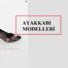 Tekbir Giyim Ayakkabı Modelleri
