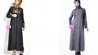 Tekbir Elbise Modelleri Yeni Sezon