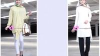 Tekbir Tunik Modelleri 2016