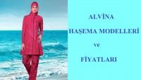 Alvina Haşema Modelleri Ve Fiyatları