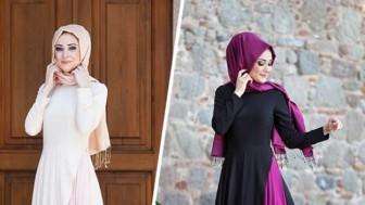 Minel Aşk Şal Modelleri 2016