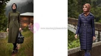 Alvina Kaban Modelleri 2017