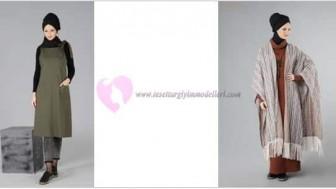 Alvina Tunik Modelleri 2017