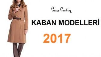 Pierre Cardin Kaban Modelleri 2017
