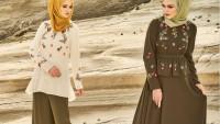 Alvina Elbise Modelleri 2018