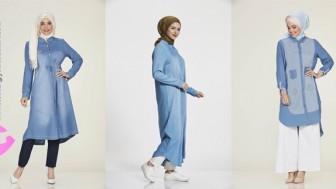 Nihan Kot Tunik Modelleri 2018
