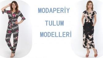 Modaperiy Tulum Modelleri 2018