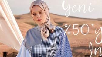 Kayra Tunik Modelleri 2018