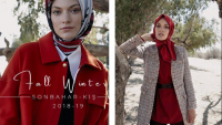 Kayra Bluz Gömlek Modelleri 2018