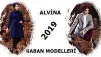 Alvina Kaban Modelleri 2019