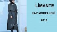 Limante Kap Modelleri 2019