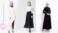 Setrms Elbise Modelleri 2019