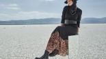 Alvina Elbise Modelleri 2020
