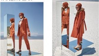Alvina Kışlık Ceket Modelleri 2020