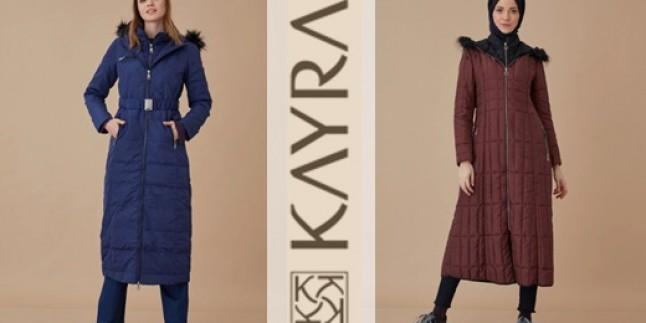Kayra Mont Modelleri 2020